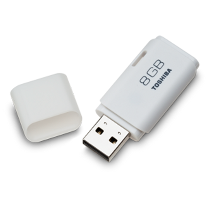 82nd Continuous Photo memory stick