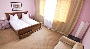 camera Standard Hotel Oxigen.jpg