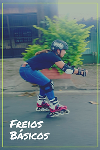 frear-patins-basico.png