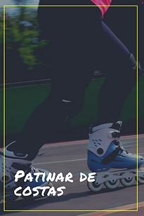 patinar-de-costas.png