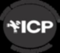 inline-certification-program.png