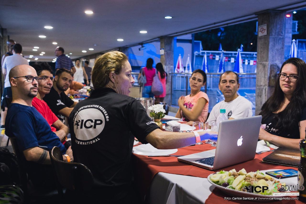 ICP1_Sabado_2218.jpg