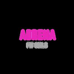 adrena-fit-girls.png
