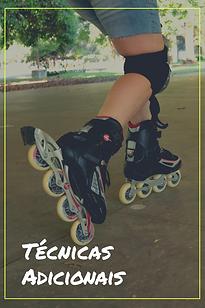 patins-inline-tecnicas-adicionais.png
