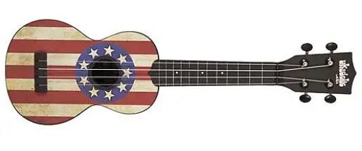 Patriotic Songs Sing-A-Long