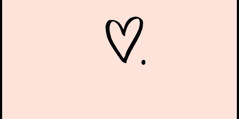 Love, Your Anatomy