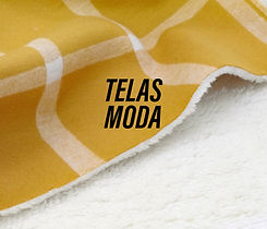 CRISA - telas moda.jpg