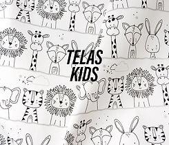 CRISA - telas kids.jpg