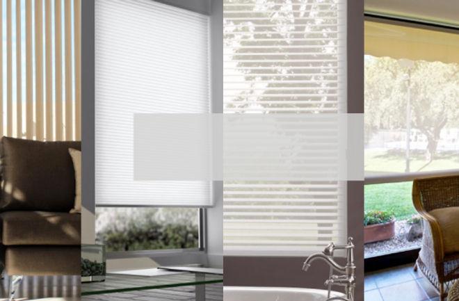 MI CASA - cortinas de sistemas.jpg