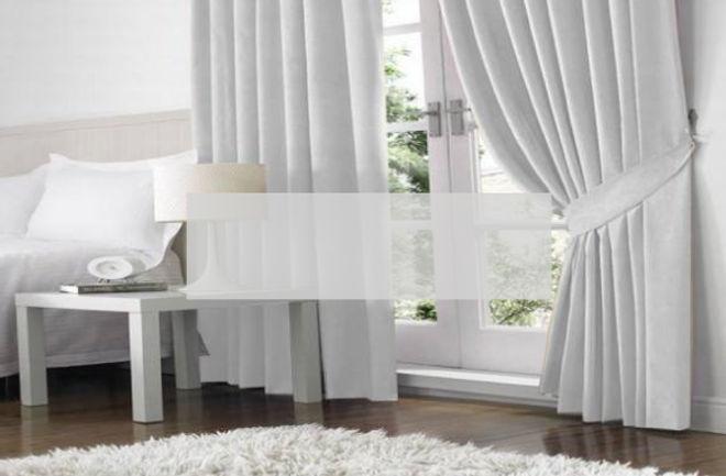 MI CASA - cortinas tradicionales.jpg
