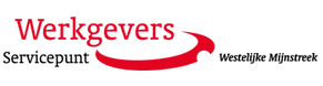 WSP_WM-logo_edited.png
