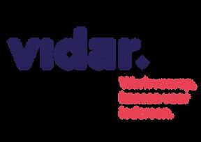 Vidar Logo-met-payoff_blauw.png