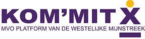 logo KOM'MIT 2021 op A3 26-11.jpg