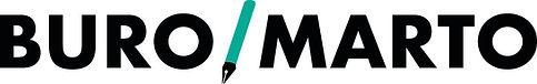 Logo Buro Marto