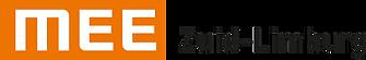 logo MEE ZL.png