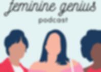 feminine genius_edited.png