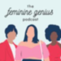 feminine genius.png