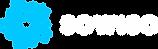 logo-blau-weiß_Zeichenfläche 1.png