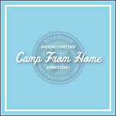 Camp From Home - Cover Art - Take 2.png