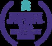 HVT2020-logo.png