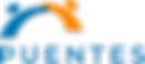logo-color@2x.png
