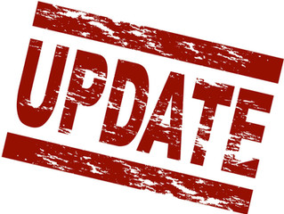 AdvoCare Update