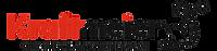 Лого смеси.png