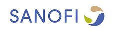 SANOFI Logo 2.png