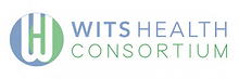 WITS hEALTH Consortium logo.png