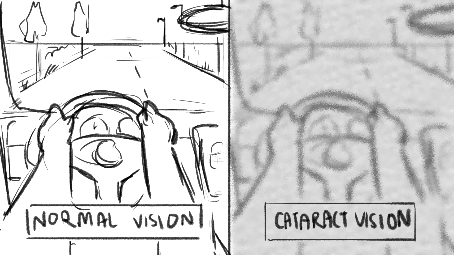 Complications Storyboard_D8.png