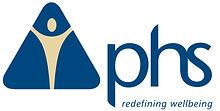 PHS Final Logo reversed.jpg