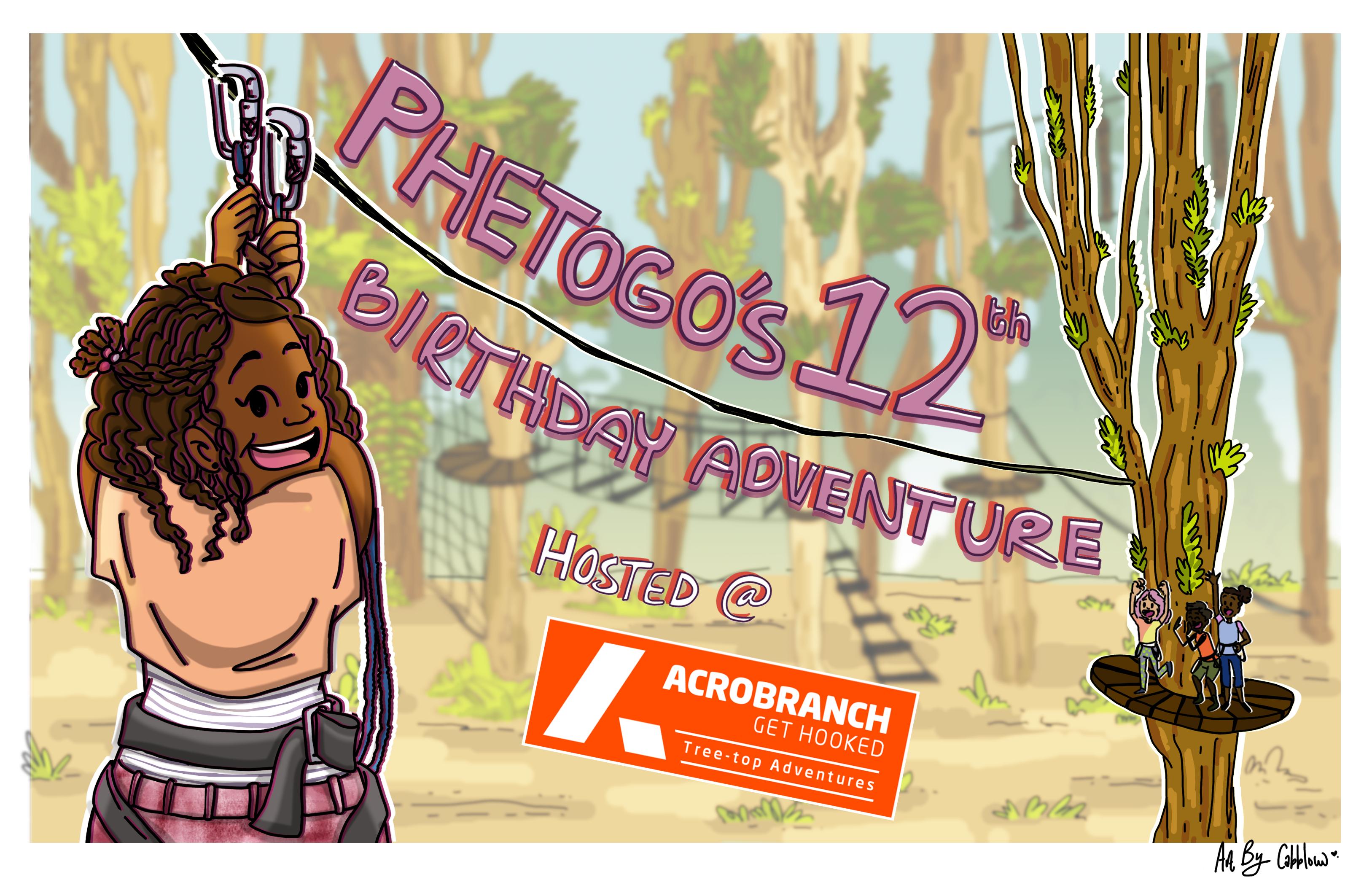 Phetogo's 12th Birthday invite - Page 1_v1.png