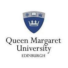 Queen Margaret University Logo 2.jpeg
