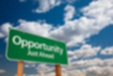 OpportunityAhead.jpg