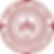 iit kanpur logo.png