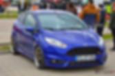 bavarian-car-meeting-saisonstart-2017