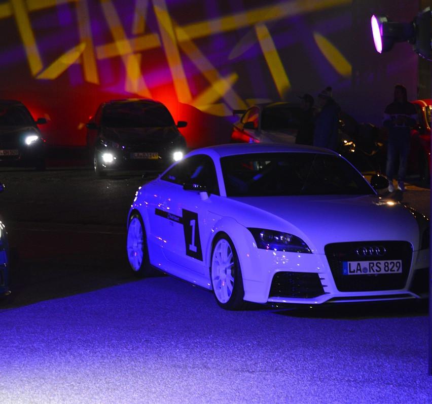 Summer Cars Opening Landshut-Altdorf 20