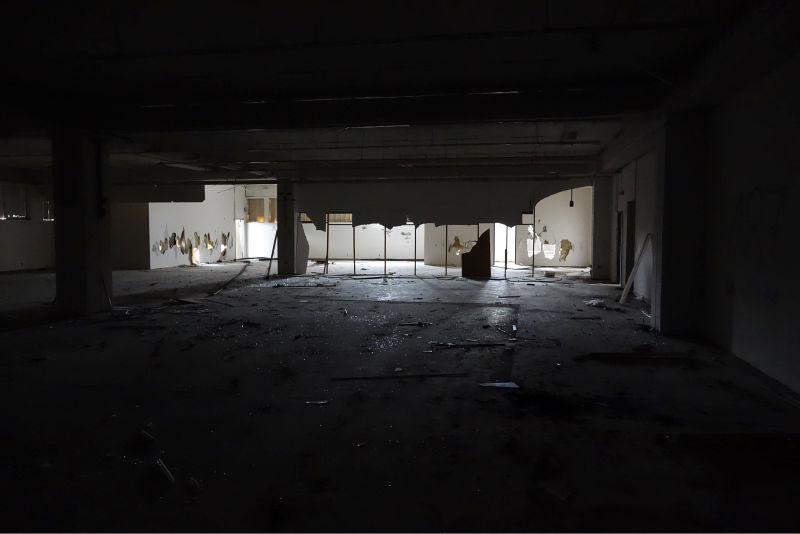 Verlassenes_Möbelhaus_16