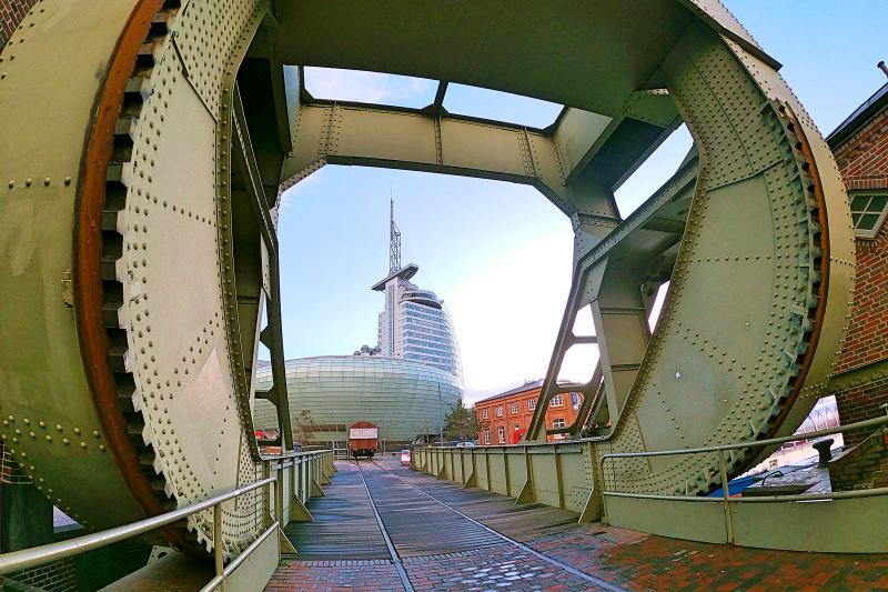 Bremerhaven 11