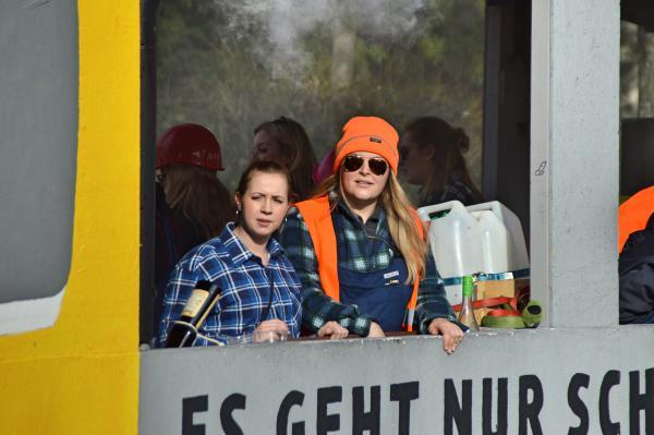 Faschingsumzug_Vohburg66