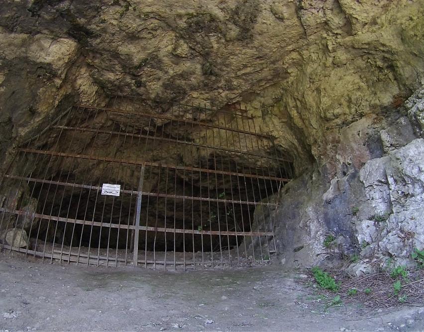 6_Mauerner_Höhlen