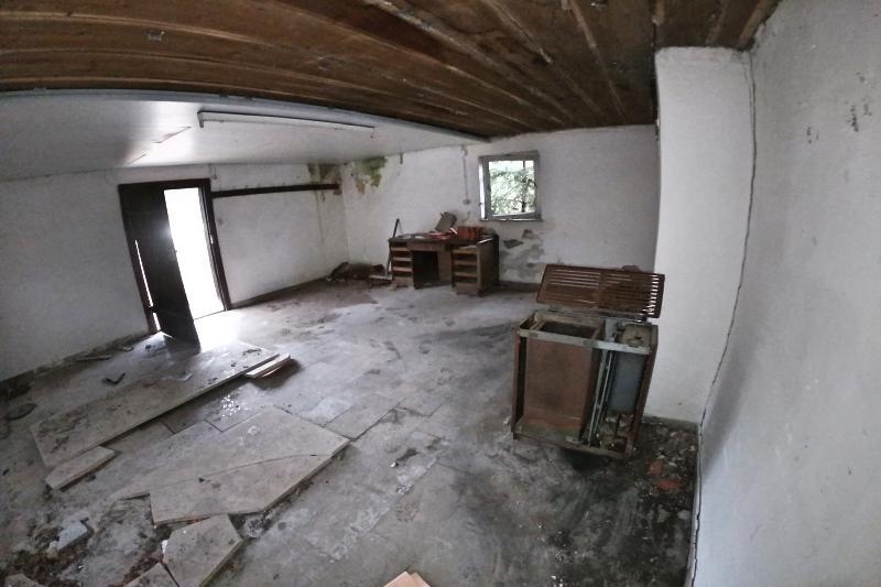 Eichstätt_Los-Place_41