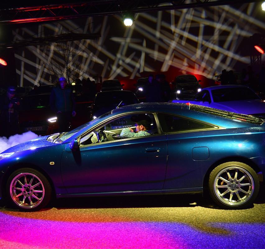 Summer Cars Opening Landshut-Altdorf 24