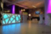 Basement_Pa_Studio_2_Eröffnung