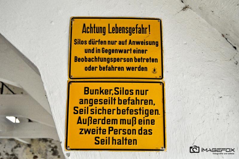 42_Reichertshofen_alte_mühle