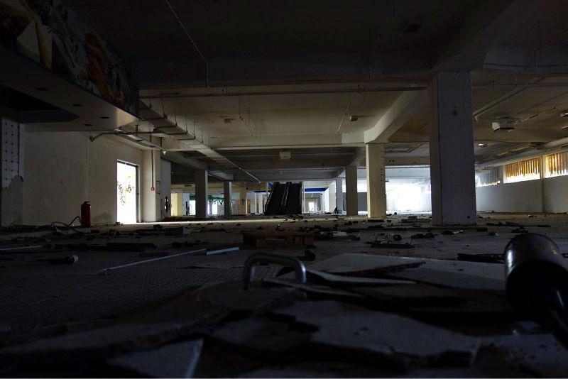 Verlassenes_Möbelhaus_11