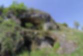 höhlen_bayern.jpg