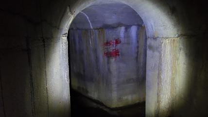 Abwassertunnel im Landkreis Pfaffenhofen