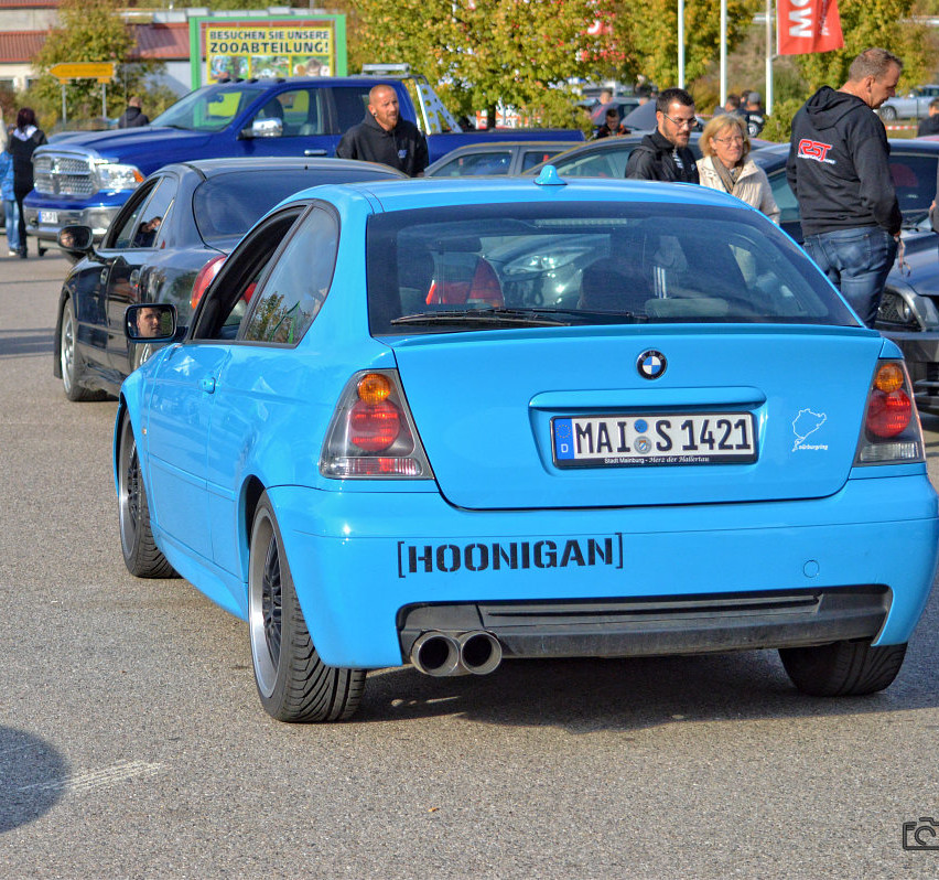 Fast and Furious Car Event Ingolstadt 29