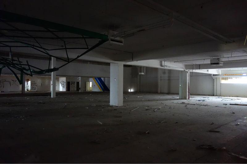 Verlassenes_Möbelhaus_4